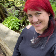 Brittany L., Care Companion in Mount Vernon, WA with 2 years paid experience