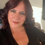 Soraya R., Babysitter in Glendale, CA with 11 years paid experience