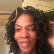 Karen P. - Memphis Care Companion