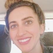 Nicole M. - San Diego Pet Care Provider
