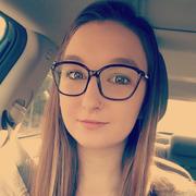 Jennie J. - Elkhart Lake Babysitter