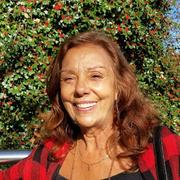 Deolinda B. - Spartanburg Babysitter