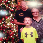 Jeanie C., Care Companion in Enid, OK with 15 years paid experience
