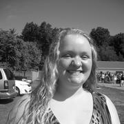 Kelsie M. - Statesville Babysitter