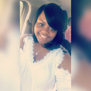 Breonna M., Babysitter in Savannah, GA with 0 years paid experience