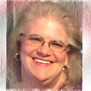 Teresa M. - Guthrie Care Companion