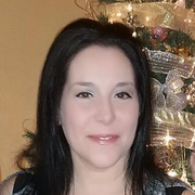 "Katia M. - Roselle <span class=""translation_missing"" title=""translation missing: en.application.care_types.child_care"">Child Care</span>"