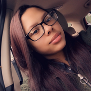 Kaiyah C., Pet Care Provider in Sylacauga, AL with 1 year paid experience