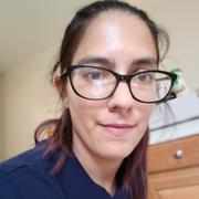 Sara H. - Stockton Pet Care Provider
