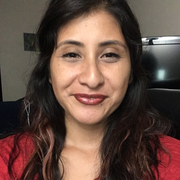 Laura S., Babysitter in El Paso, TX with 1 year paid experience