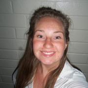 Hannah D. - Colorado Springs Babysitter