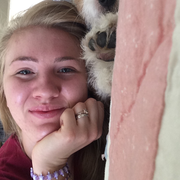 Taylor B., Pet Care Provider in Boynton Beach, FL with 1 year paid experience