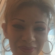 Monica T., Babysitter in San Bernardino, CA with 16 years paid experience