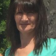 Christine C. - Brooklyn Nanny