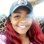 Ashanti H. - Thibodaux Babysitter
