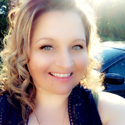 Brittany E., Care Companion in Nashville, TN 37211 with 1 year paid experience