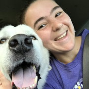 Autumn M., Pet Care Provider in Jacksonville, FL 32234 with 1 year paid experience