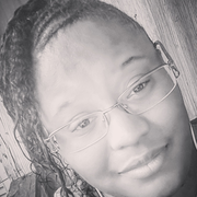 "Keysha H. - Cuero <span class=""translation_missing"" title=""translation missing: en.application.care_types.child_care"">Child Care</span>"