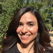 Azucena D., Care Companion in Stanton, CA with 2 years paid experience