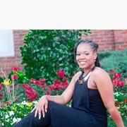 Dezquannee C. - Tuskegee Institute Nanny