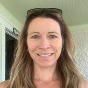 Katrina S., Pet Care Provider in Syracuse, NY with 1 year paid experience