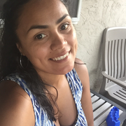 "Carina W. - Manteca <span class=""translation_missing"" title=""translation missing: en.application.care_types.child_care"">Child Care</span>"