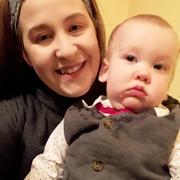 Jessica M., Babysitter in Barberton, OH with 15 years paid experience