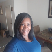 Patina M., Care Companion in Kernersville, NC with 5 years paid experience