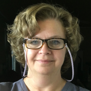Lisa W., Care Companion in Pageland, SC with 3 years paid experience