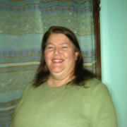 Erica H., Pet Care Provider in Garden City, MI 48135 with 20 years paid experience