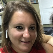Danielle P., Nanny in Toms River, NJ with 18 years paid experience