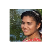 Tatiana G., Babysitter in Norwalk, CT with 4 years paid experience