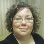 Kelli F., Babysitter in Lexington, KY with 5 years paid experience