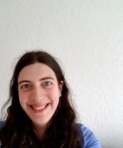 Melissa D. - Kansas City Babysitter