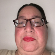 Judith P., Care Companion in Peoria, AZ with 7 years paid experience