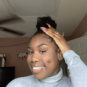 Benasia M., Babysitter in Fayetteville, NC with 2 years paid experience