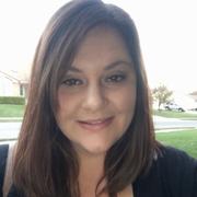 Amber W. - Omaha Pet Care Provider