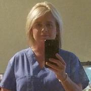 Cheryl C. - Jones Care Companion