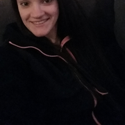Stephanie W. - Slatington Babysitter