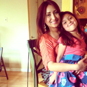 Christine N. - San Antonio Babysitter