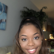 Rachel A., Babysitter in Fayetteville, NC with 5 years paid experience