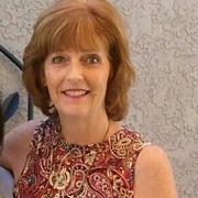Pamela C. - Turlock Pet Care Provider