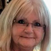 Darlene B. - Magnolia Babysitter