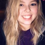 Melissa C. - Portland Babysitter