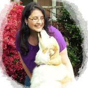 Charla N. - Buffalo Grove Pet Care Provider