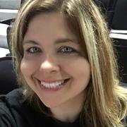 Michelle C. - Canton Pet Care Provider
