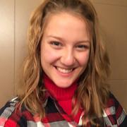 Nicole E. - Oak Creek Pet Care Provider