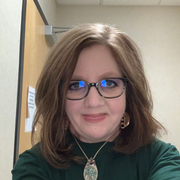 Amy W., Child Care in Childersburg, AL 35044 with 10 years of paid experience