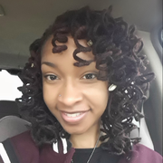 Carissa R., Care Companion in Memphis, TN with 2 years paid experience