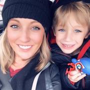 Jacqueline P. - Warrensburg Babysitter